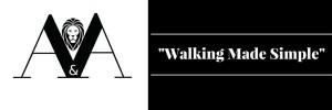 A & A Global Synergy Ltd.
