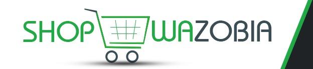Shop Wazobia