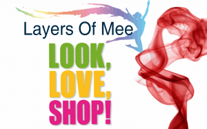 Layers Of Mee Limited