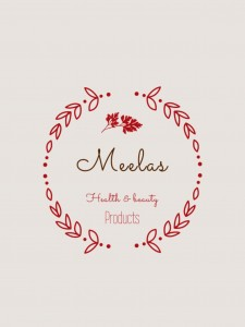 Meelas health and beauty