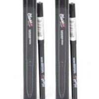 classic-makeup-easyliner-rolling-eye-pencil-2pcs-black-and-dark-brown-236x280