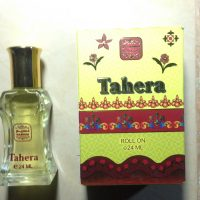 Taheera, Concentrated Oil Perfume, 24 ml