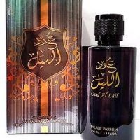 oud-al-lail-night-oudh-by-ard-al