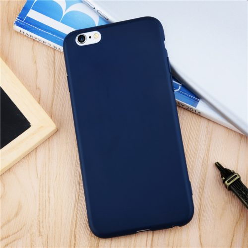 dark-blue-for-6-and-6plus