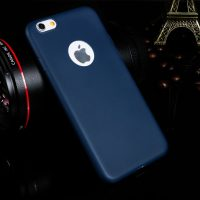 dark-blue-iphone-7-1