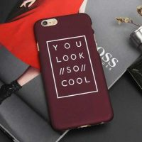 maroon-iphone-6-cool
