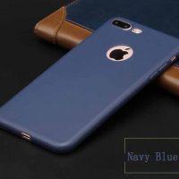 navy-blue-iphone-7