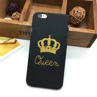 queen-gold-6-2