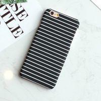 stripe-iphone-6-2