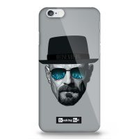 BREAKING-BAD-Case-Cover-For-fundas-iPhone-7-5-5S-6-6s-Plus-7-PLUS-HEISENBERG