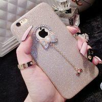 gold-iphone-6-case-2
