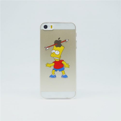 bart-simson-iphone-5-2