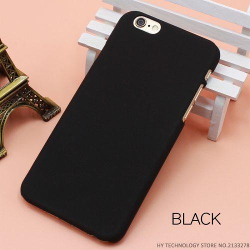 black-iphone-7-6plus-6-2