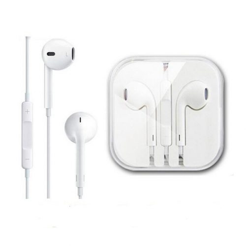 original apple earpiece 4$