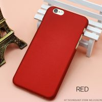 red-iphone-6-7-2