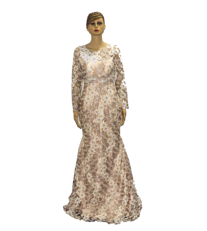 15179e94231 ... Clothing   Womens Dresses   Kathy Anthony Dress. IMG 8189ed