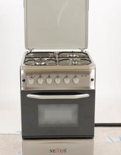 Nexus-NX-6004-Turkey-Gas-Cooker-Stainless-Steel-31