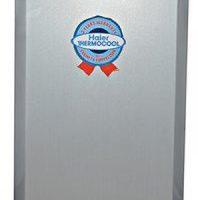 Refrigerator---HR-185H---Silver-4292427_2