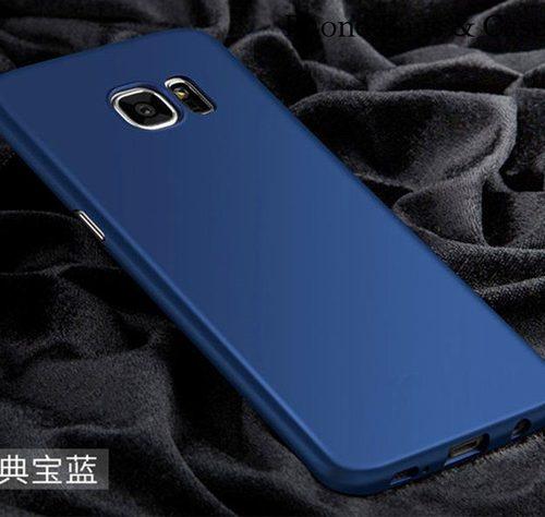 blue s7edge