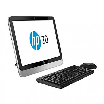 20-R0371-All-in-One-Pc---1TB-HDD-4GB-6105717
