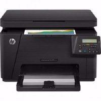 Color-Laserjet-Pro-M176n-Printer-6124849_1
