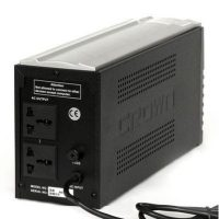 Crown-Micro-650VA-UPS-5587260_44