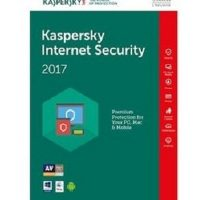 Kaspersky-Internet-Security-2017--2User---1-1-Free---1-Year-6419408