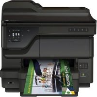 OfficeJet-7612-Wide-Format-e-ALL-IN-ONE-Printer-6242844