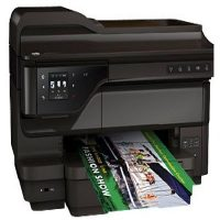 OfficeJet-7612-Wide-Format-e-ALL-IN-ONE-Printer-6242845