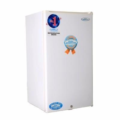 Refrigerator---HR-132---White-6085213