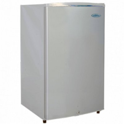 Single-Door-Refrigerator-HR-132---Silver-5619070_6