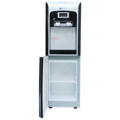TEC-Water-Dispenser-HD-85C-5746445