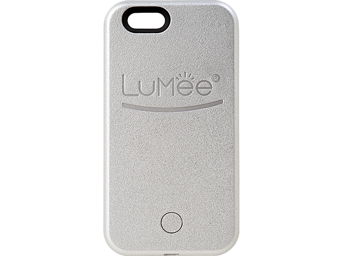 lumee case iphone 6