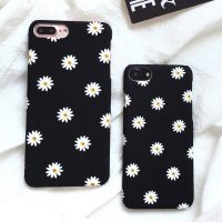Ultra-thin-Frosted-Cute-Daisy-Flower-Case-For-iphone-7-Case-Lovely-Cartoon-Floral-Back-Cover.jpg_640x640