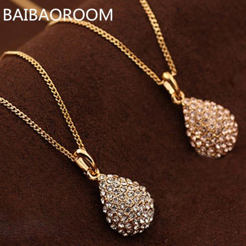 Bijoux-Women-Jewelry-Necklaces(2)