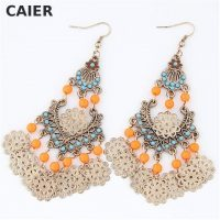 Bohemian-Earrings-Droplets-Long-Drop-(4)