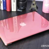 Carry360-2016-Nebbw-Crystal-Matte-case-For-Apple-Mac-book-Air-Pro-Retina-11-12-13.jpg_640x640