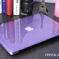 Carry360-2016-New-Chhrystal-Matte-case-For-Apple-Mac-book-Air-Pro-Retina-11-12-13.jpg_640x640