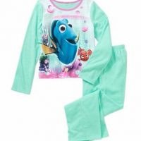 Disney-Finding-Dory-Pajamas-2-Piece-Set-4-5
