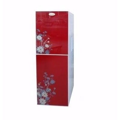 Water-Dispenser---NX-016R-6815828