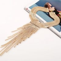 -bohemian-big-Woven-long-tassels-necklace(1)