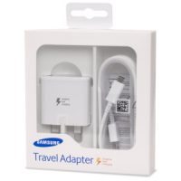 official-samsung-adaptive-fast-charger-p53322-300