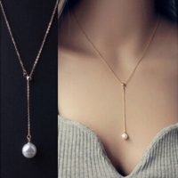 -pearl-Jewelry-Sample-Style-Adjustable-(4)