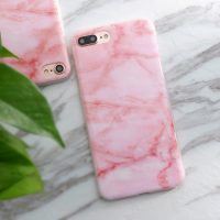 Soft-TPU-Case-for-iphone-5s-5-SE-6-6s-6plus-New-Arrival-Granite-Scrub-Marble.jpg_640x640