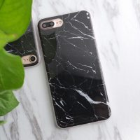 Soft-TPU-Case-forhgh-iphone-5s-5-SE-6-6s-6plus-New-Arrival-Granite-Scrub-Marble.jpg_640x640
