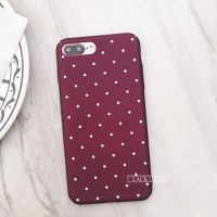 LACK-Newest-Fashionss-Wine-Red-Wave-Point-Phone-Cases-For-iphone6-Fundas-For-iphone-6S-7.jpg_640x640