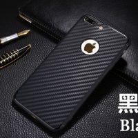 Newest-Environmental-blackCarbon-Fiber-Ultra-Thin-Case-For-iPhone-6-6S-Plus-7-7-Plus-Soft.jpg_640x640