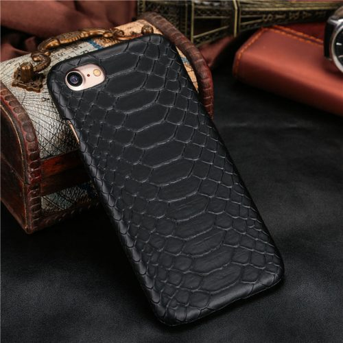 Phone-Cases-Fddddor-iPhone-6-6s-6plus-6splus-5-5S-SE-7-7Plus-case-coque-Leather.jpg_640x640