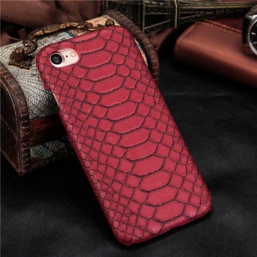 Phone-Cases-For-iPhone-6-6s-6plus-6splus-5-5S-SE-7-7Plus-case-coque-Leather.jpg_640x640