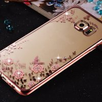 Rhinestones-Soft-TPU-Cases-For-Samsung-Galaxy-A3-A5-A7-2017-Case-for-Galaxy-J1-J3.jpg_640x640